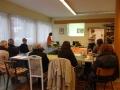 Seminar_Anke_Maria_TeilnehmerInnen_von_hinten
