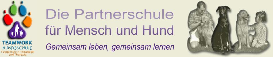 Hundeschule Stadtallendorf bei Marburg in Hessen - Anke Rochelt - Ausbildung Hunde - Seminare - Kurse - Weiterbildungen