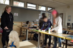Verena-Kamm-und-Talis-Erkundung-Gesamtschule